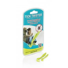 O'TOM TICK TWISTER®